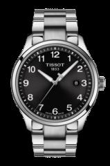 Часы мужские Tissot T116.410.11.057.00 T-Classic