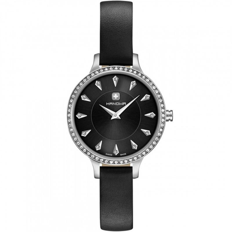 Женские часы HANOWA  16-8010.04.007SET