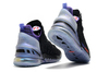 Kylian Mbappé x Nike LeBron 18 'The Chosen 2'