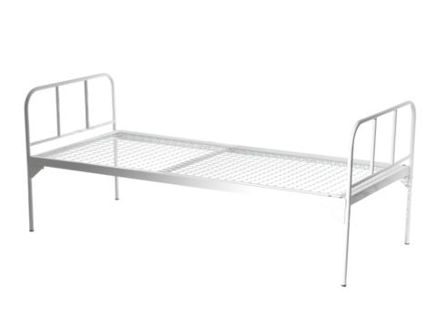 Кровать общебольничная МСК - 123 - фото