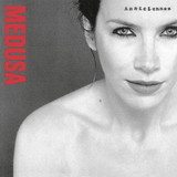 Annie Lennox / Medusa (CD)