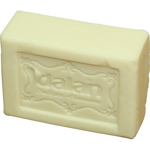 Белое мыло для хамама , Dalan