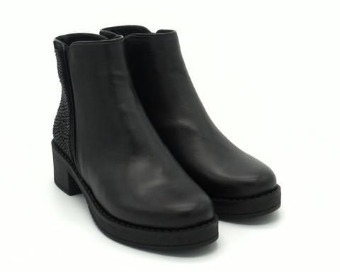 210ц Ботинки