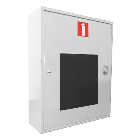 Пожарный шкаф ШПО-113 НОБ