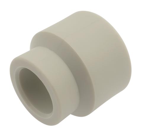 FV Plast 25х20 мм муфта редукционная полипропиленовая