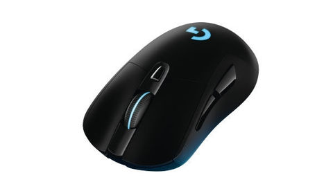 LOGITECH_G403_Prodigy_Wireless-3.jpg