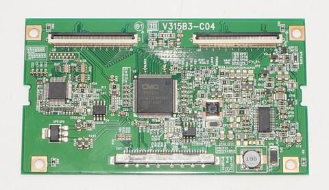 V315B3-C04