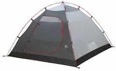 Купить туристическую палатку High Peak Nevada 3  от производителя со скидками.
