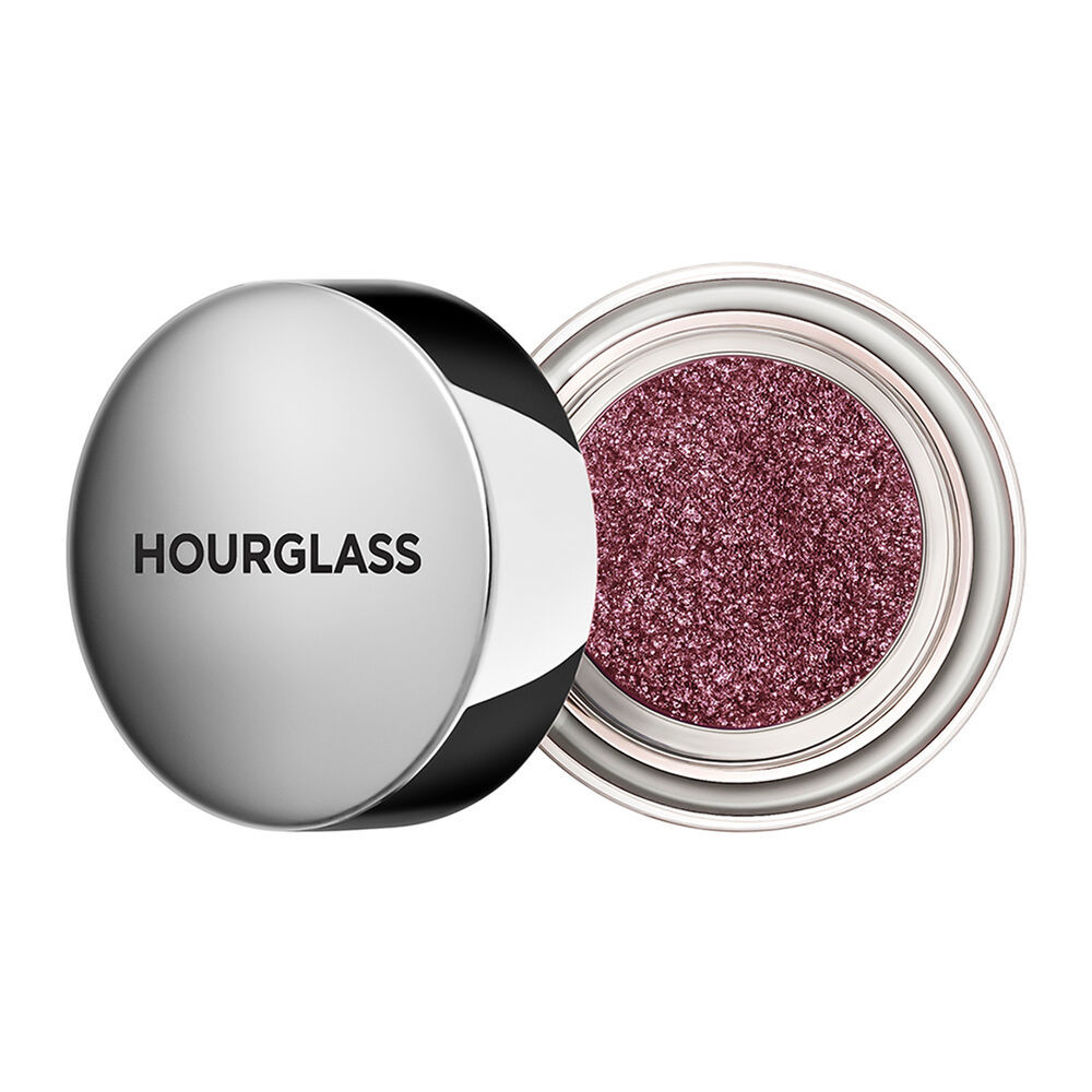 Hourglass Scattered Light Set glitter eyeshadow