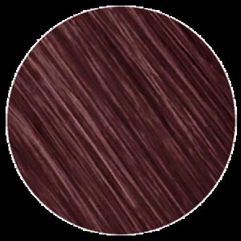 Goldwell Nectaya 5R (красное дерево) - Краска для волос