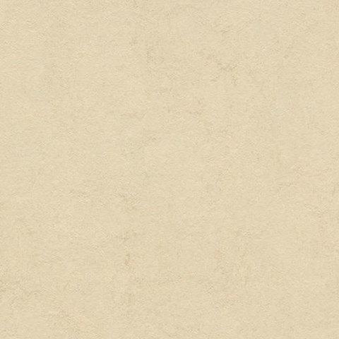 Мармолеум замковый Forbo Marmoleum Click 600*300 633858 Barbados