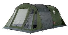 Палатка Coleman Galileo 5 (2000012158)