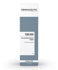 Dermaceutic Turn Over
