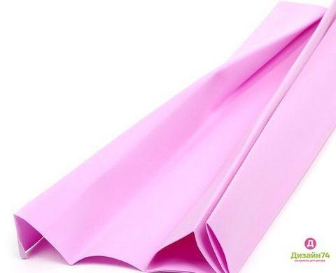 Фоамиран 1 мм Иран розовый 148