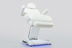 Косметологическое кресло SD-3872, 4 мотора