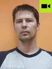 Ковалев Александр Сергеевич