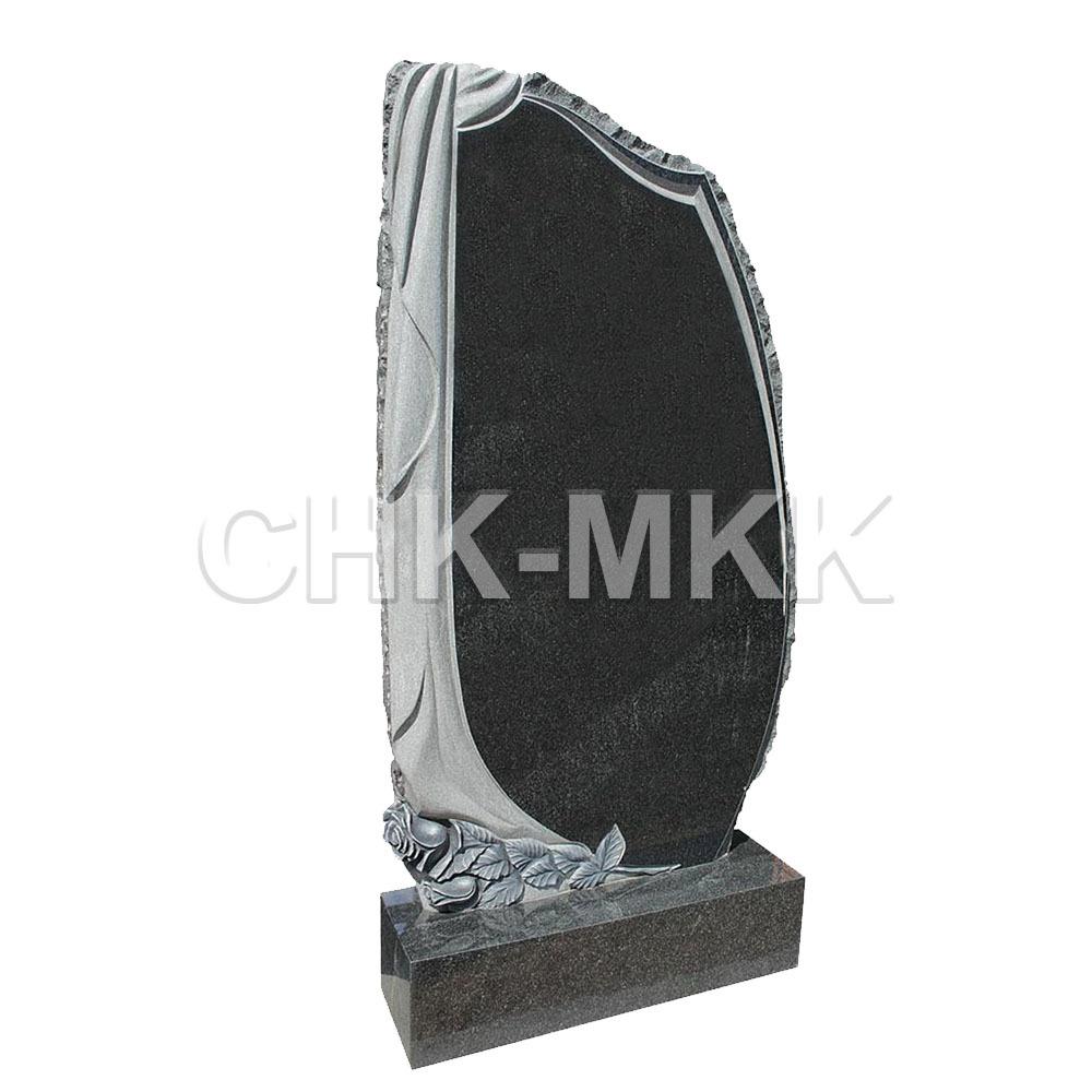Памятник П-29
