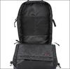Сумка - рюкзак ARCTIC HUNTER B00183 Черный