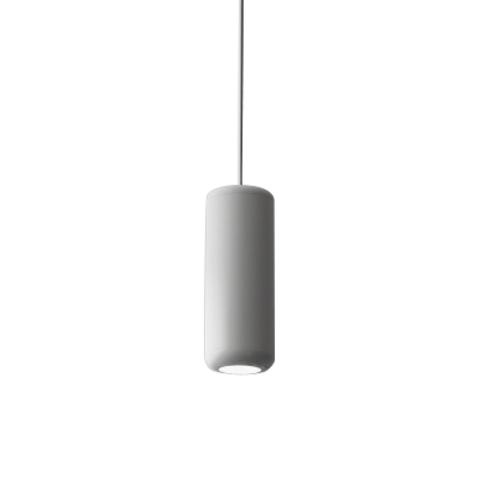 Подвесной светильник копия Urban SPURBMIM by AXO LIGHT (белый)