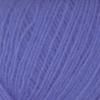 Пряжа LANA LUX 800 74618 (Голубой)