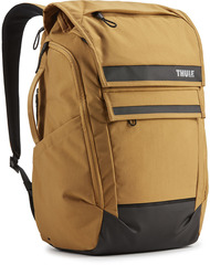 Рюкзак городской Thule Paramount Backpack 27L Woodtrush