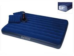 Матрас - кровать Classik: 68765