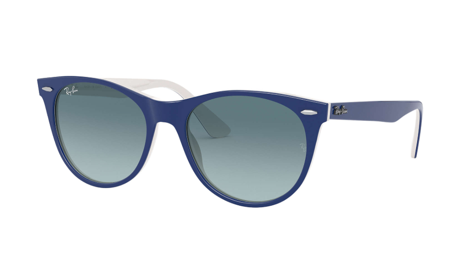 RAY BAN RB2185 12993M