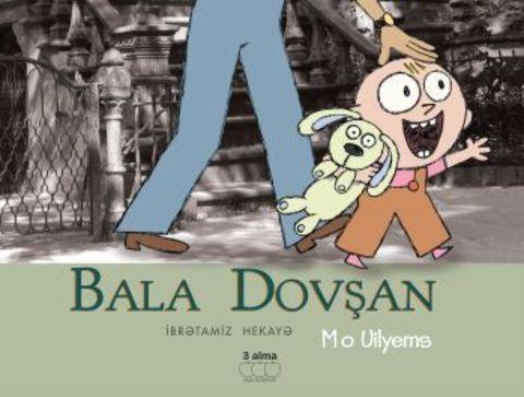 Bala Dovşan