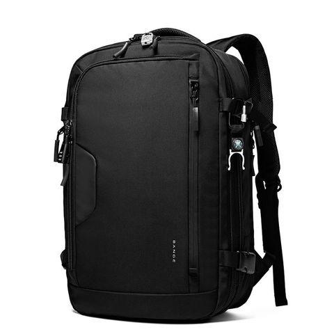 Рюкзак для путешествий Bange BG22039 чёрный