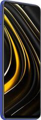 Смартфон Xiaomi Poco M3 4/128GB Blue (Синий) Global Version