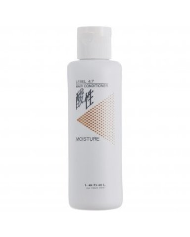 Кондиционер для волос LB 4.7 Moisture Conditioner