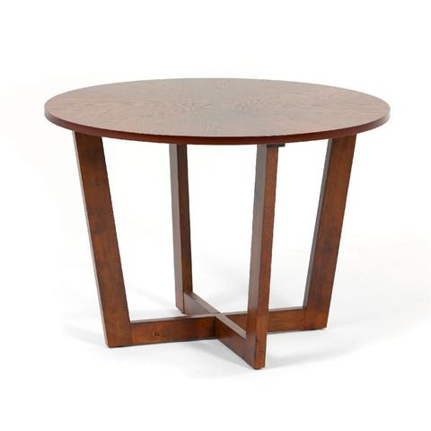 Стол обеденный BORNEO