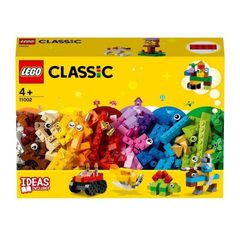 Lego konstruktor Classic Basic Brick Set