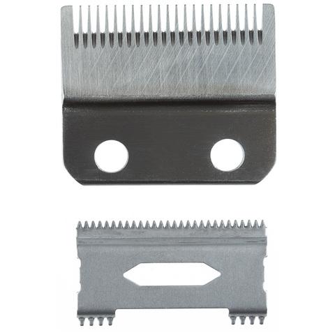 Ножевой блок Dewal для машинки 03-964 FORCE