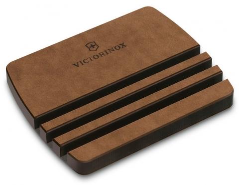 Подставка под разделочные доски Victorinox 7.4103.0