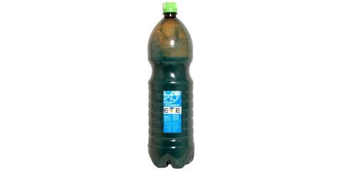 Тонер цветной MAK© EVE CB541A/CE321A/CF351A голубой (cyan), упаковка 1кг. - купить в компании MAKtorg