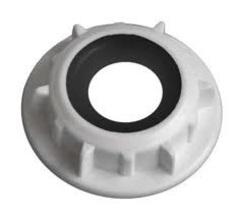 Уплотнительное кольцо верхнего импеллера для посудомоечных машин Аристон, Индезит
