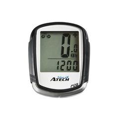 Велоспидометр ATECH MB09 (проводной)