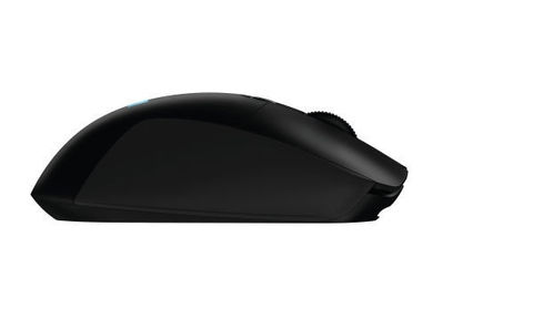 LOGITECH_G403_Prodigy_Wireless-6.jpg