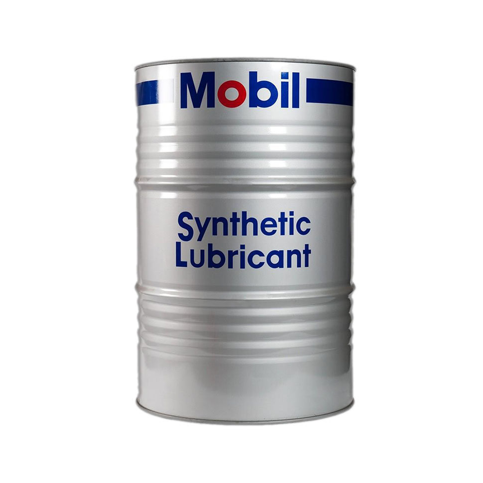 Mobil Ultra 10W40 Полусинтетическое моторное масло