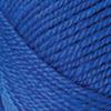 Пряжа Nako Nakolen 5329 (Королевский синий)