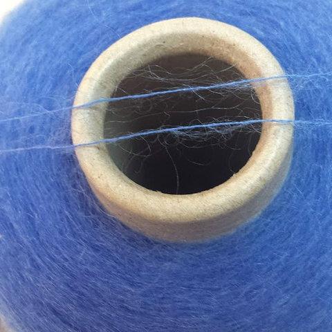 Кидмохер LINEAPIU CAMELOT 1500 синий фиалковый