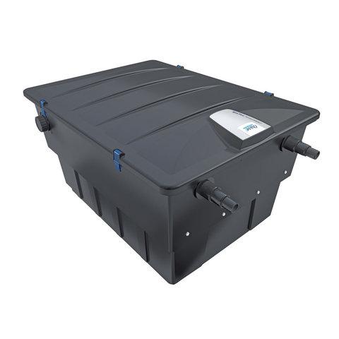 Проточный фильтр для пруда OASE BioTec Screen Matic² 40000