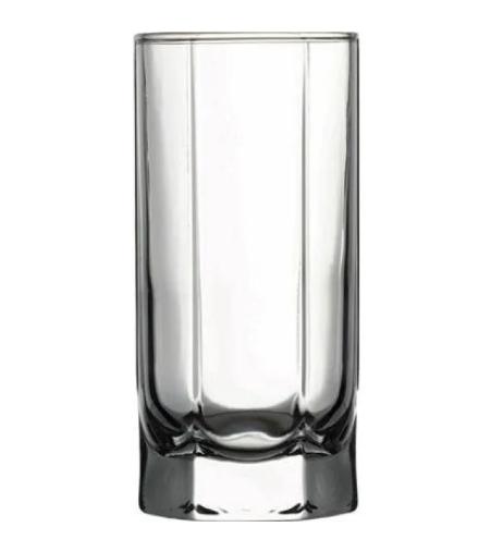 Набор высоких стаканов Pasabahce Tango 440ml  6 шт.  42949-6