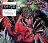 Iced Earth / Iced Earth (Limited Edition)(CD)