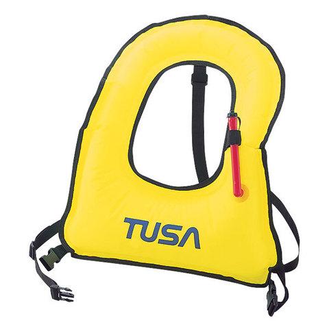 Жилет для сноркелинга TUSA Sport (для детей)
