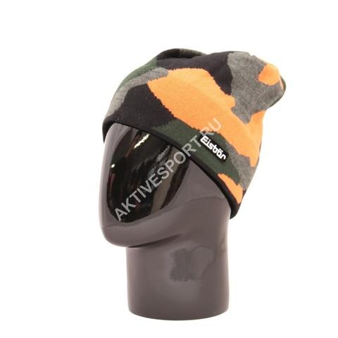 Картинка шапка-бини Eisbar poptical os 509 - 1