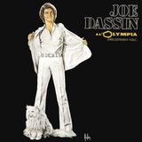 Joe Dassin / A L'Olympia Enregistrement Public (2LP)