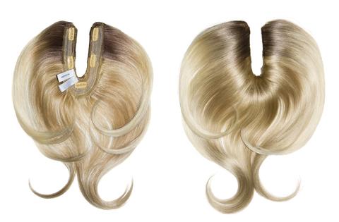 Balmain Hair Volume Secret Human Hair Filler