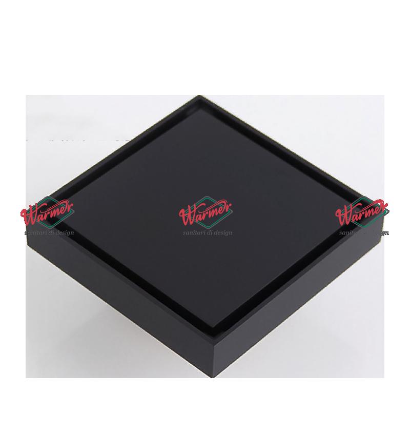 Комплектующие Душевой трап Warmer Black Line 086150 Скриншот-12-12-2020-060345.png